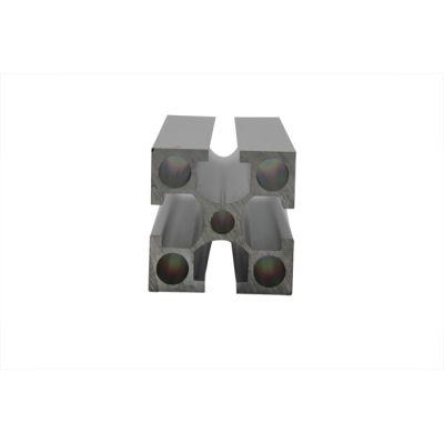 成都|流水线铝材批发|兴发铝材直销工业铝型材