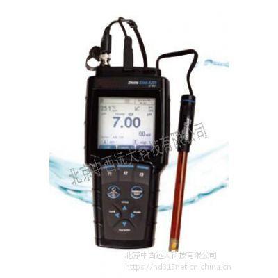 中西 美国Thermo奥立龙便携式pH 型号:BJ25-320P-01A库号:M23403