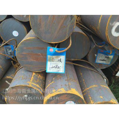20#圆钢/薄板产地,20#钢的出厂价格