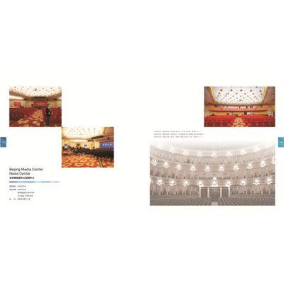 郑州印花腈纶羊毛地毯定制铺装/宾馆走廊家居满铺地毯地毯