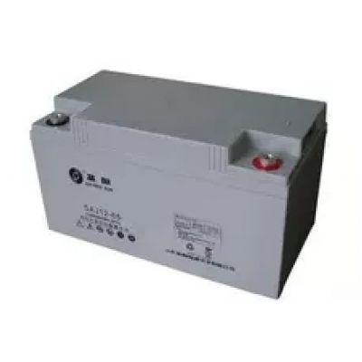 圣阳蓄电池 12V24AH 圣阳电池 SP24-12 专业供应