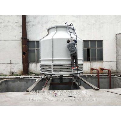 供应各型号玻璃钢冷却塔
