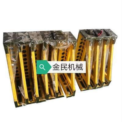 三维柔性焊接工装厂家@南昌三维柔性焊接工装厂家直销