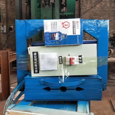 中孔型钢边橡胶止水带接头硫化机|接头焊接机来图加工定做质优价廉