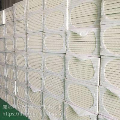鼎固60厚外墙隔热泡沫保温板直销厂家