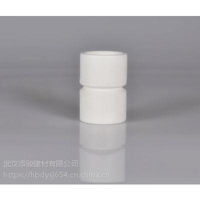 蓝洋e-psp钢塑复合压力管-电磁感应热熔-自来水专用管-湖南现货