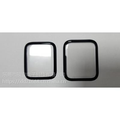 i-watch苹果手表保护膜