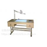 TJD-1300种子净度工作台
