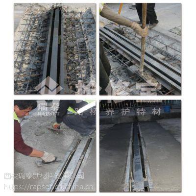 高速混凝土道路破损面积大且破损较重时怎么修补?