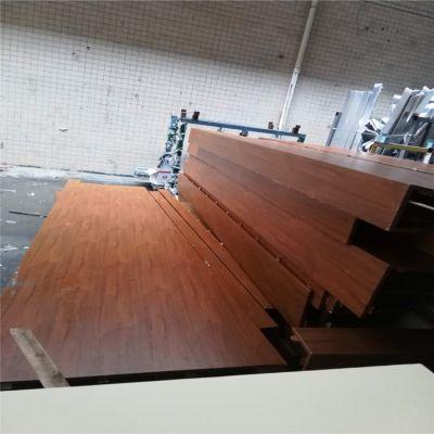 热转印木纹铝单板有多少道工序