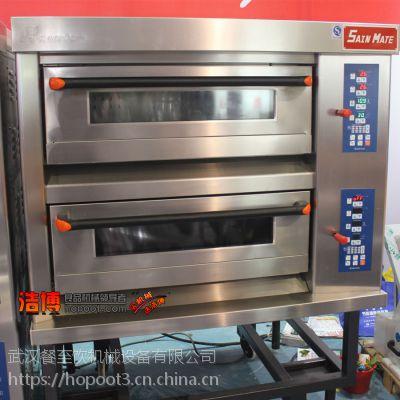 咸宁有卖烤箱的吗 品牌烤箱