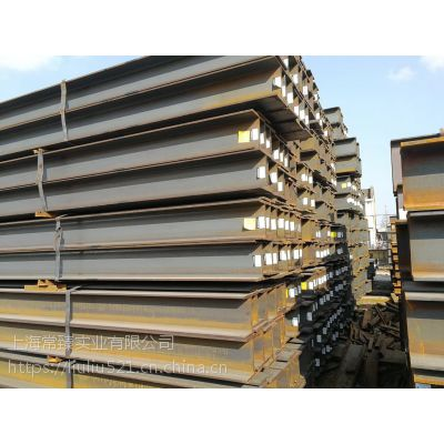 S275JR澳标H型钢近期价格及图片