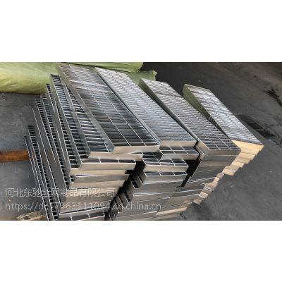 防滑专用钢格栅板-邯郸防滑专用钢格栅板费用