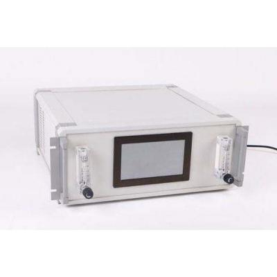 供应高精度动态配气仪MR-DF2 采购高精度静态配气仪生产厂家