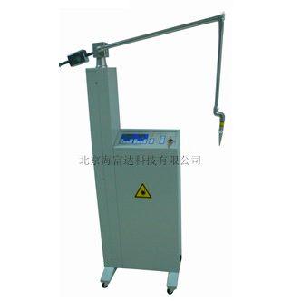 中西二氧化碳激光治疗仪(40W ) 型号:TY09-JC40库号:M405160