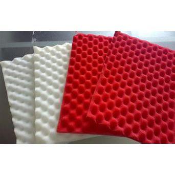 吸音海绵价格-吸音海绵-贵盛泡棉制品公司(查看)