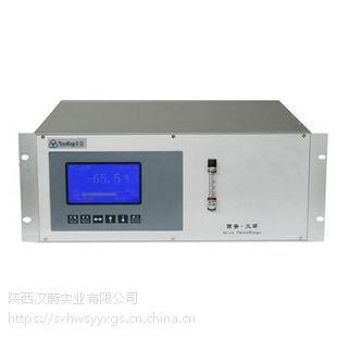 HY-00型氧量分析仪 炉气用冶金系统用 CEMS系统控制通风量