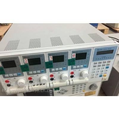 63301A电子负载模块 Chroma 63301A 大功率