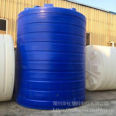 南通30吨大型双氧水防腐蚀pe储罐厂家