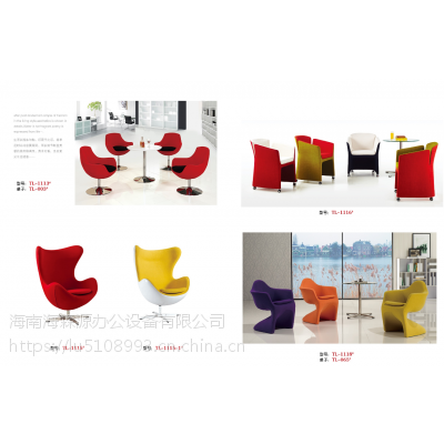 海口直销批发价娱乐场所桌椅 沙发 营业厅桌凳 KTV成套家具可定制