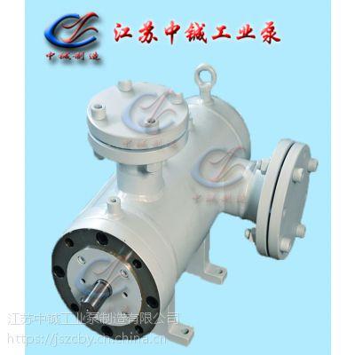 意大利SETTIMAZNYB01020502高压连续泵螺杆泵、原装进口、现货供应。电动