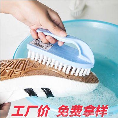 【质量可见】防滑洗衣刷 SA112
