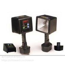 UNILUX电池77-1055 14.4V