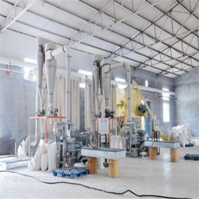 杭州羟丙基甲基纤维素厂家直销欢迎购买可再分散乳胶粉厂家