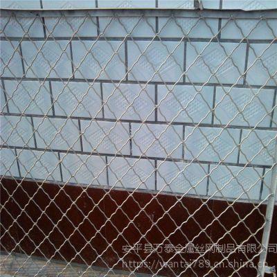 防盗窗美格网 边框门窗网 防盗窗美格网