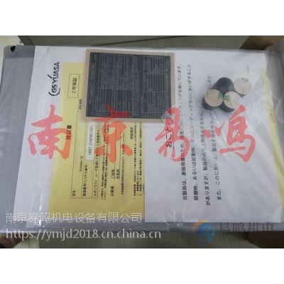 厂家大量直销日本GSYUA电池SHD040A