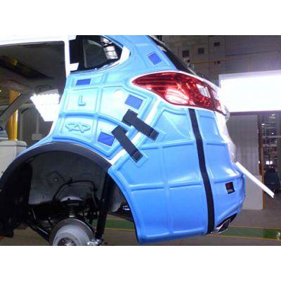 大众汽车面漆防护罩-联合创伟汽车技术-宿州汽车面漆防护罩