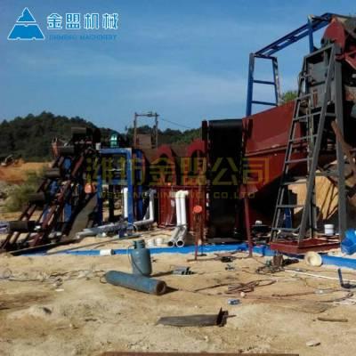 江西大型洗沙设备生产制造 大型洗沙子机器多少钱