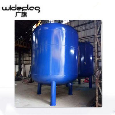 东兴市山泉水温泉水除杂质漂浮物过滤器 清又清专业订做 欢迎订购