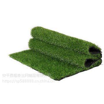 厂家大量批发人造草坪草坪