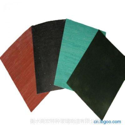 c厂家直销耐油石棉橡胶板