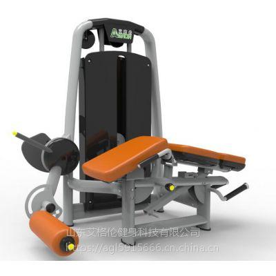 山东德州健身器材厂家直销,腿部训练器
