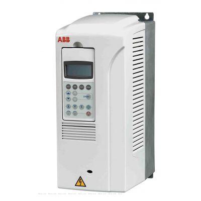 广东广州 ABB 授权 ABB变频器,一级代理商