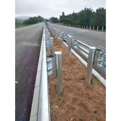 高速公路护栏板专用拼接螺栓