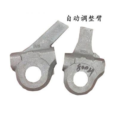 球铁铸件定制-温州球铁铸件-曹力球铁铸造厂家直销