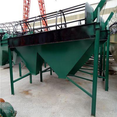 高效有机肥加工设备 干湿两用快速抽粪机 生产固液分离机现货直销