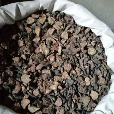 黑附子片药用主治 黑附子片哪里可以购买到多少钱一公斤-产地批发价格网