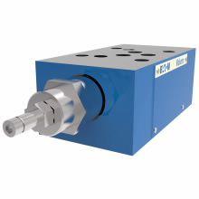 处理现货威格士VICKERS流量控制叠加阀DGMFN5XA2WB2W30 867335