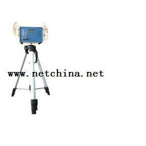 中西清管器指示器/插入式、单向 型号:MET0-TZS-2库号:M403573
