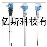 POT-227生化盘片式一体化油水分离器使用方法哪里优惠
