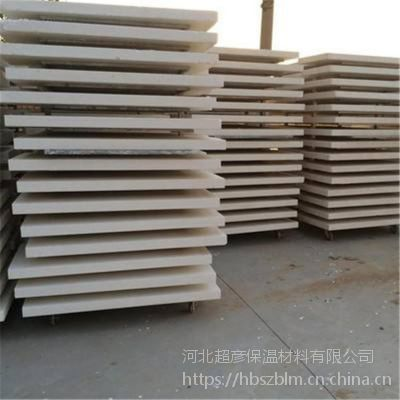莱芜市 3公分一立方 高强度轻质板材 厂家