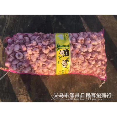 跑江湖大蒜 产地直供 产地大蒜批发 普白大蒜 纯白大蒜暴利产品