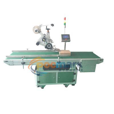 东莞鑫宇自动化贴 标机,套标机设备厂家
