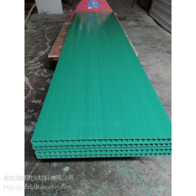 PVC粮面走道板直销 贵阳镂空踏粮板 镂空粮面工作踏板使用