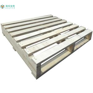 上海胶合板托盘厂家直供 上海嘉岳木制品供应
