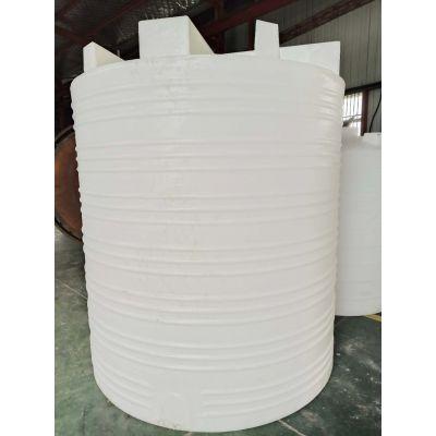 南通5吨塑料化工加药罐厂家